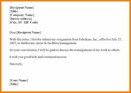 resignation letter for real estate agent resignation letter resignation letter for real estate agent resignation letter template jpg