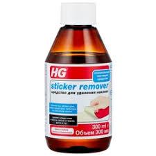 <b>Средства HG</b> для мебели, ковров и напольных покрытий ...