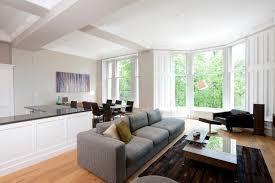 open kitchen design plan living living room and kitchen design awesome  open plan kitchen designs open
