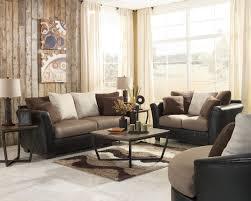 living room set buy living room