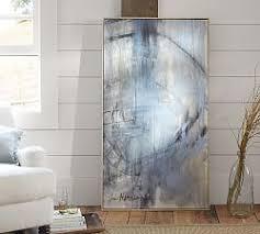 <b>Abstract</b> Wall <b>Art</b>, <b>Canvas Art</b> &amp;amp; <b>Art</b> Prints | Pottery Barn