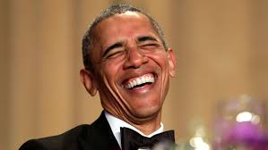 Obama에 대한 이미지 검색결과