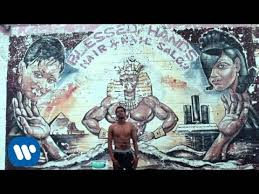 <b>Skrillex</b> & <b>Diplo</b> - To Ü ft AlunaGeorge (Official Video) - YouTube
