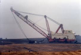 esccavatore universale e dragline Marion Images?q=tbn:ANd9GcQmut4bubYT15NMJwmPBMY4pNxoLagygXlCq1efE6i230YRpU0inw