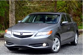 Hendrick Acura Overland Park Dailytech Honda Civic Hybrids Encounter Battery Life Problems
