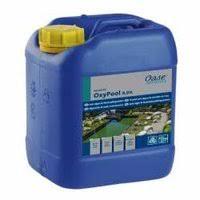 «<b>Средство для очистки воды</b> Водяной для дачных бассейнов ...