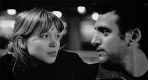 Launch of My French Film Festival attended by Louis Garrel, Rebecca Zlotowski & Lea Seydoux. 12 January – 1 February. Do not miss the UK Premieres of The ... - 1257