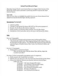Animal Testing Argumentative Essay Thesis   Essay Essay Research Paper On Animal Testing Anti Essays   Jan