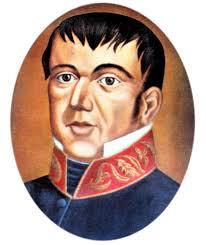 ANFICTIONISMO, 185 AÑOS DESPUÉS » JOse Mariano Michelena. José Mariano Michelena - jose-mariano-michelena