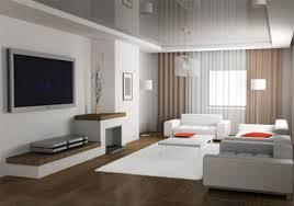 best modern living room designs:  images about olohuoneet tekniikka arkkitehti on pinterest