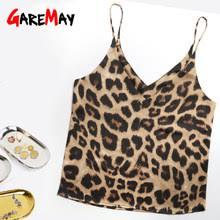<b>leopard</b> print top