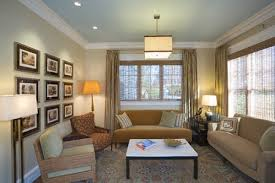 2884 16 living room ceiling lights ceiling living room lights