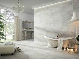 <b>Плитка Dubai</b> для ванной | Дешево купить плитку <b>Gaya Fores Dubai</b>