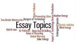 great essays online   Template Metricer com