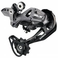 <b>Задние переключатели</b> скоростей для велосипеда купить в ...