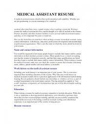 healthcare medical resumesample resume for medical receptionist resume examples medical receptionist resume samples general medical administration resume examples medical administration resume medical