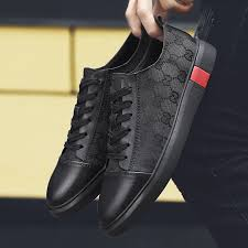 Best Price High quality man shoes brand casual luxury brands and ...