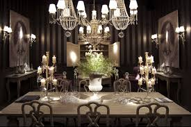 decorating trends homedit traditional dining roomjpg maison objet spains chic decor at cote deco references traditional din