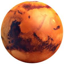 how to make a model of mars for th grade models school mars facts for kids planet mars facts dk out