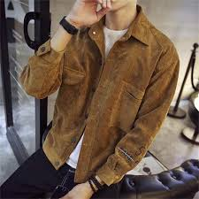 <b>Men's</b> Denim Jacket <b>Hip Hop Retro</b> Denim Jacket Street Casual Pilot ...