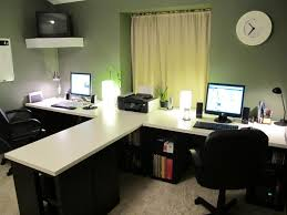 home office ideas uk beautiful amazing of ikea office design uk on office workspace desi 962 amazing home office desktop computer