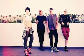 <b>No Doubt</b> | Biography, Albums, Streaming Links | AllMusic