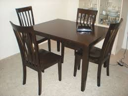 second hand dining table chairs best quality dining room furniture