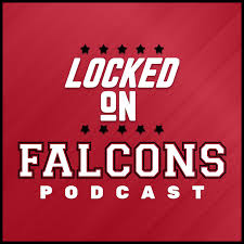 Locked On Falcons - Daily Podcast On The Atlanta Falcons