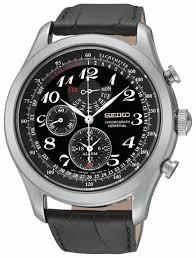Наручные <b>часы SEIKO</b> SPC133 — купить по выгодной цене на ...