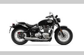 Kawasaki <b>Z1000 Motorcycles</b> for Sale - Motorcycles on Autotrader