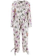 Купить женские комбинезоны <b>Isabel Marant</b> в интернет-магазине ...