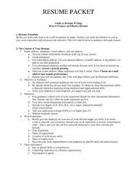Resume Writing Guide   Jobscan Daily Writing Tips Resume Writing Guides