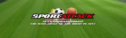 sports endeavors sport attack sport attack