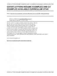 cover letter template for  what is a resume  arvind cosmlf