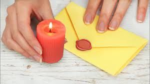 5 <b>подарочных конвертов</b> своими руками - YouTube