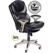 acrylic office chairs. Vittoria White Leather Modern Office Chair Shopping The Acrylic Chairs