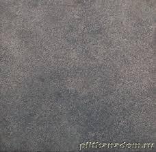 <b>Exagres Vega Gris</b> ANT Клинкерная плитка 33x33 купить