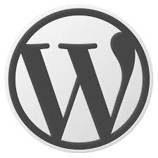 import and export wordpress posts from to pdf and word processing wordpress logo 20 import and export wordpress posts from to pdf and word processing documents