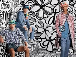 <b>Dior</b> official website | <b>DIOR</b>