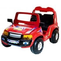 Детские <b>электромобили CHIEN TI</b> (<b>Чен</b> Ти) - купить по лучшей ...