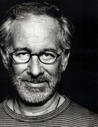 passion for movies steven spielberg a humanist stylist and steven spielberg a humanist stylist and sucessful entrepreneur