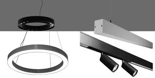 lighting products bright lighting company in greece interior lighting bright special lighting