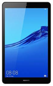 <b>Планшет HUAWEI MediaPad M5</b> Lite 8 32Gb LTE (2019) — купить ...