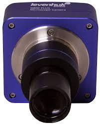 <b>Levenhuk M800 Plus</b> High-Resolution Digital Camera for ...
