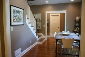 light wood floors gray walls living room dining room wall paint ideas paintingwallxyz amazing light wood