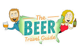 Every <b>Beer We</b> Have <b>Drunk</b> in 2020 | The <b>Beer</b> Travel Guide