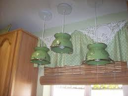 build kitchen island sink: kitchen diy sink kitchen lighting over sink waraby