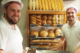 bakery jobs careers bakers delight au tony brad marketown