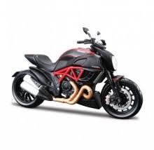 <b>Радиоуправляемые мотоциклы</b> – купить <b>мотоцикл</b> на ...