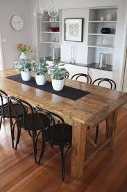 All Glass Dining Room Table Kitchenfabulous Modern Kitchen Tables Toronto Using Contemporary